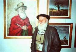 La Galeria de Arta din Suceava